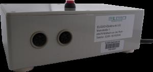 EDzPR02_front