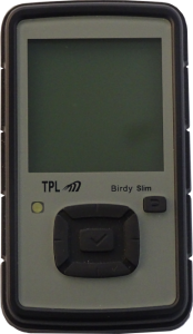 ELP01_pager_front